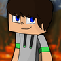 Minecraft Me! by RayveHD