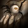 Fear by lilyhosegood
