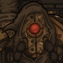 Hardy Machines by foamymuffin