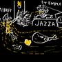 Jazza Rising by Andrew012p