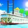 Steamboat Fantastic Concept by Bertn1991