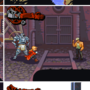 Fullmetal SNES by JinnDEvil