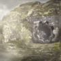 Vault - Fallout by KayaKure
