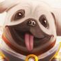 Someone's DOTA2 pug by Bentusi-Paladin