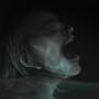 Deep Drown Below by SamJV