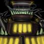 Engine of Hatred by Leelius