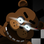 Freddy's Coming by rilyrobo