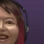 Yogscast Kim Painting by SamJV