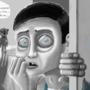 Childhood Trauma by DodgyThings