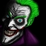 Joker by deafguitarist063