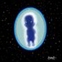 Star Child by EddieNiga