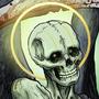 mortem consistant by OmegaBlack1631