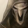 Reaper by Paxilon