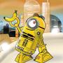Ba-Boo Bee-Boo by John-Young