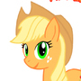 AppleJack by Plazmix