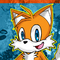 """Tails """"Miles"""" Prower"""