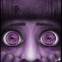 Fear by LaythFanek