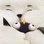 Polar Opposites by icheban