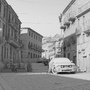 Benevento Street (4K res) by Sunshaft