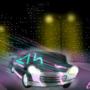 Drive On by EddieNiga