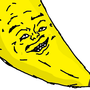Mr. Banana by Jackson-Siegel