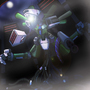 robo emperor by NCH