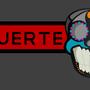 Muerte! by LeftHandPunk