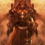 Knight by vitleysingur