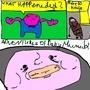 Comic2 by MoxieChan