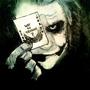 Joker by alexcrement