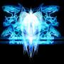 Vexile Studio Anima Legacy by Vel0x