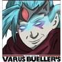Varus Bueller's Day Off