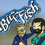 Reel Big Fish by Vastile