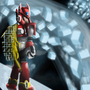 L.O.AD.I.N.G... by ProjectAwesomes