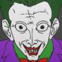Joker by KoltonKennedy