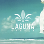 Laguna Garden by MelonMia