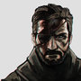 Big Boss by Rhunyc