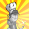 Deimos the Chef.