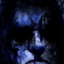 bluface by Kawaiisnail