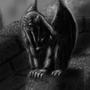 Death by BlazMan0109