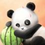 MelonPanda by MelonMia