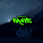 Holy crap, A new banner by RayveHD