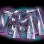 Spider by EddieNiga