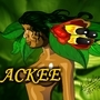 The Ackee Woman by Rojay101