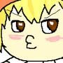 Umaru-chan by Cordyceps