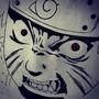 Naruto by Alvarito9224