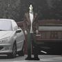 Ken Yakamoto by Mazeman712