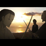 Samurai by Mazeman712
