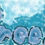 Splash Free! by Avatar10
