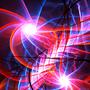 Hyperbolic Plasma by plantm
